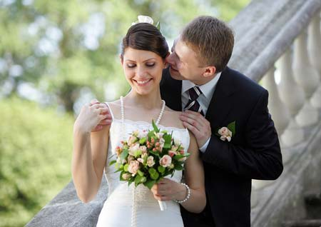 001-_wedding_-_small