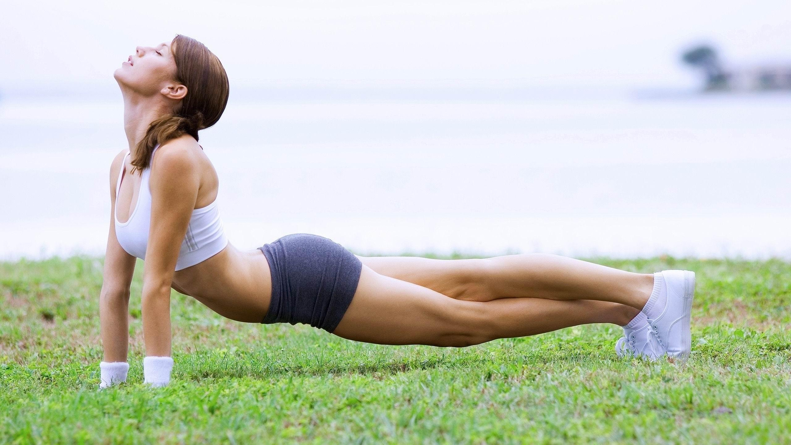 health and fitness advice - 15 top fitness blogs for women
