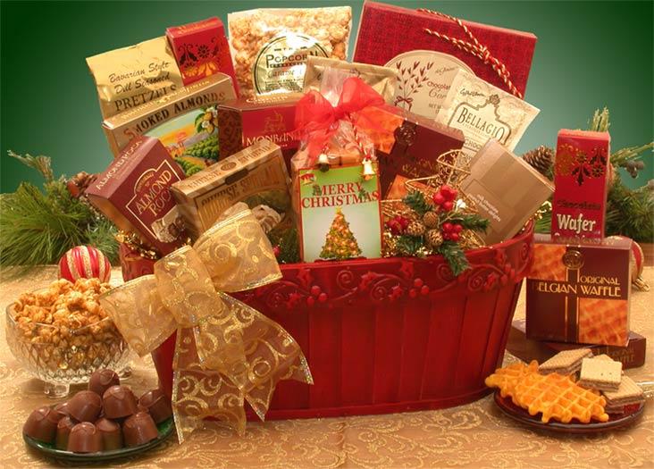 gift_baskets