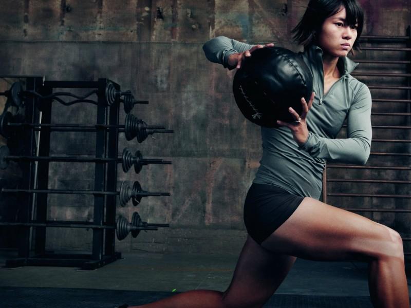 womens-fitness-1 ftness websites for women