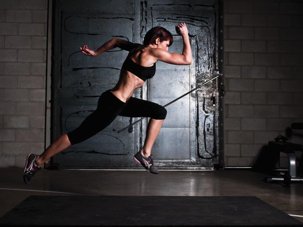 womens-fitness-2 top 15 fitness websites for women