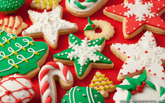Christmas-Cookies-Pictures