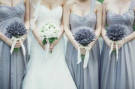 paloma-wedding - wedding color trends 2014