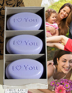 3bariloveyou personalized wedding gifts
